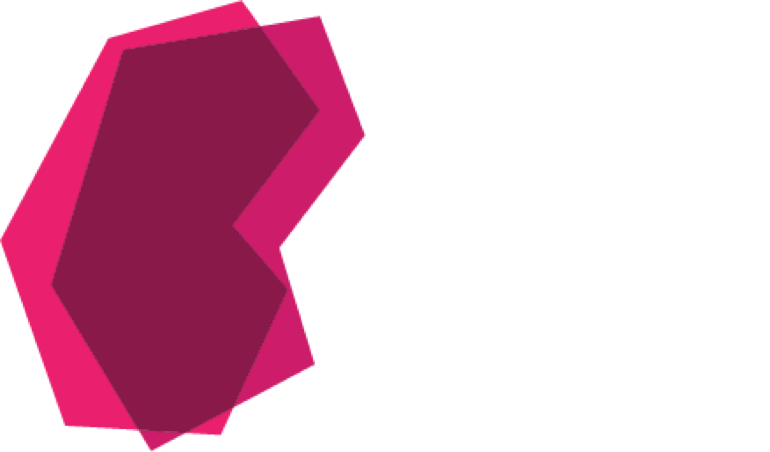 Fondation canadienne du rein